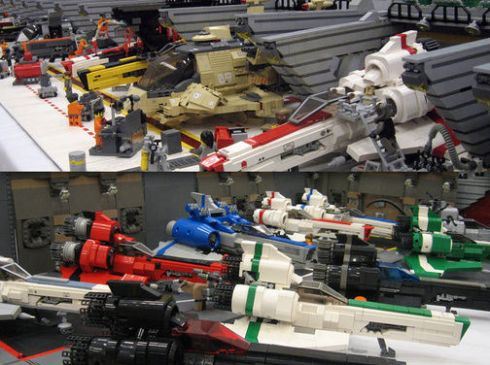 504x_custom_1232969446998_galactica-lego