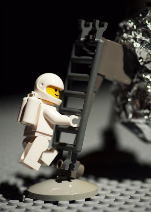 Moon-Landing-2
