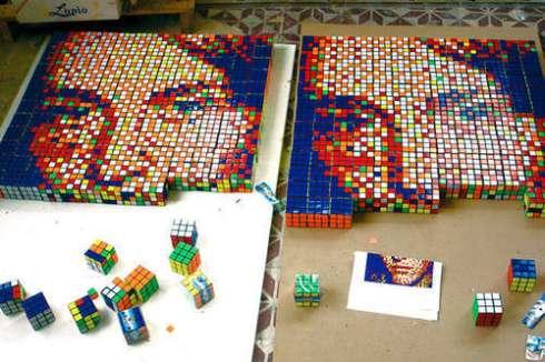 pixel-art-21