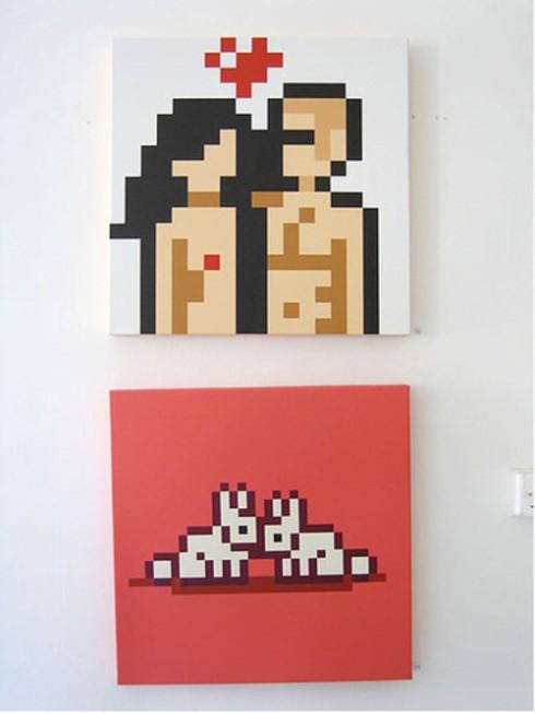 pixel-art-55