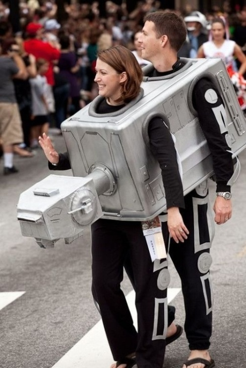 500x_at-at-star-wars-costume