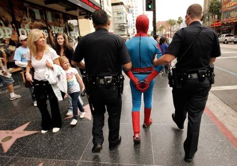 153935_Spiderman_MAM